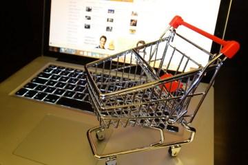 """5 เว็บขายของออนไลน์ ที่ทำให้ช้อปอย่างสมาร์ท ได้ """"ของแท้-ราคาถูก"""""""