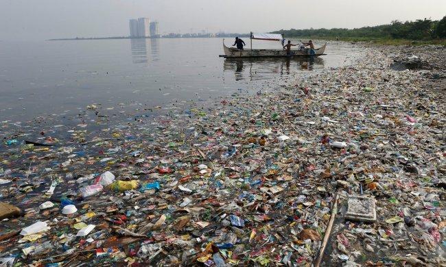 3500 650x390 ทำความสะอาดครั้งใหญ่ที่สุดของโลก ล้างมหาสมุทร โดยฝีมือเด็กอายุ 19 ปีกับ Ocean Cleanup Project