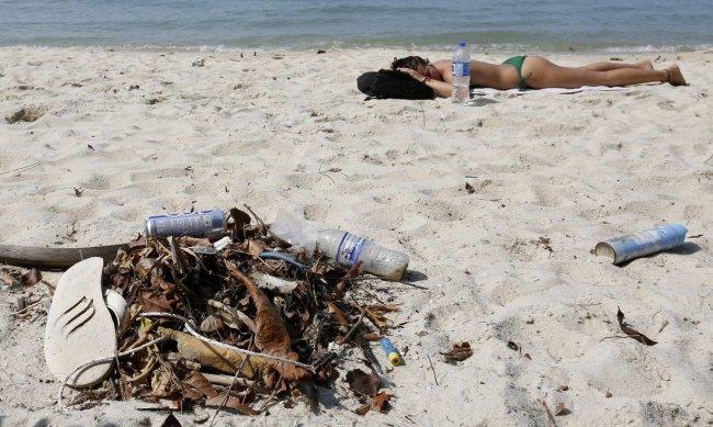 4094 650x389 ทำความสะอาดครั้งใหญ่ที่สุดของโลก ล้างมหาสมุทร โดยฝีมือเด็กอายุ 19 ปีกับ Ocean Cleanup Project