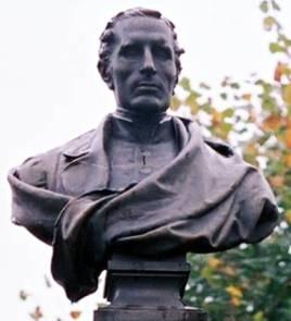 brl-statue-bust-1