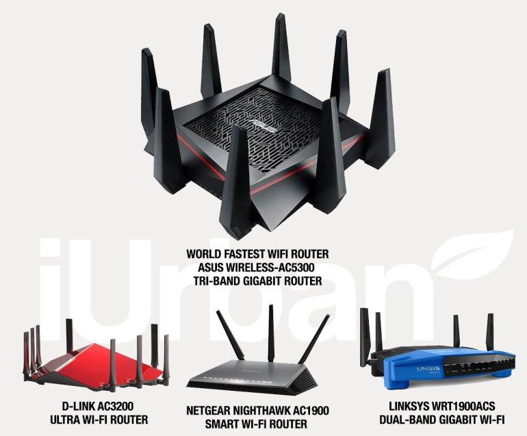 AIS Fibre ติดเน็ตบ้านเป็นไฟเบอร์ สรุปแรงๆ 7 ข้อที่ดีกว่าคู่แข่งหมัดต่อหมัด 31 - AIS (เอไอเอส)