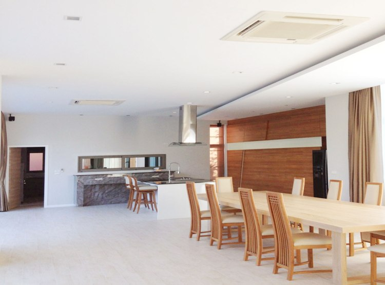 airposition 750x555 14 วิธีติดแอร์บ้านให้เย็นเต็มๆ และประหยัดค่าไฟเมื่อเจออากาศร้อนแบบเมืองไทย