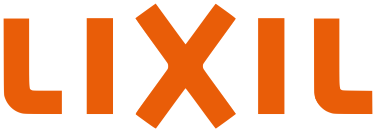 lixil logo 750x264 ปฏิวัติวงการเซรามิค 100 ปี ยังดูดีเหมือนใหม่ ชมนวัตกรรมสุขภัณฑ์ใหม่ในงานสถาปนิก 61