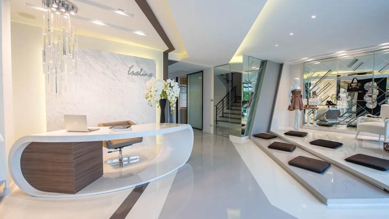 8 เหตุผลที่ Home Office พิชิตใจ SME 23 - AP (Thailand) - เอพี (ไทยแลนด์)