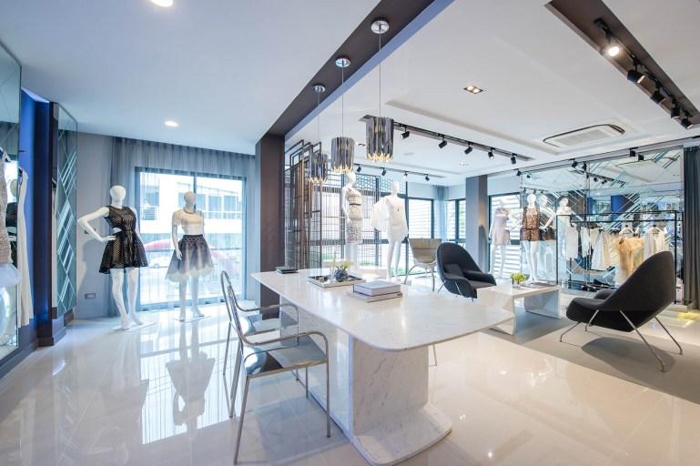 8 เหตุผลที่ Home Office พิชิตใจ SME 27 - AP (Thailand) - เอพี (ไทยแลนด์)