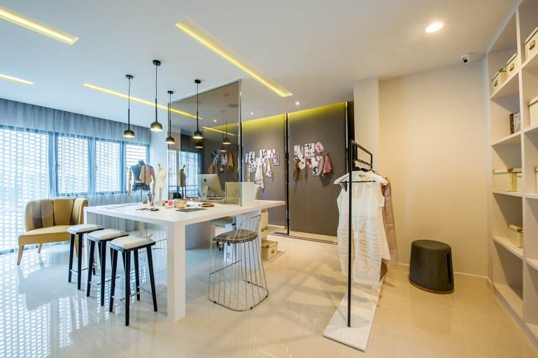 8 เหตุผลที่ Home Office พิชิตใจ SME 20 - AP (Thailand) - เอพี (ไทยแลนด์)