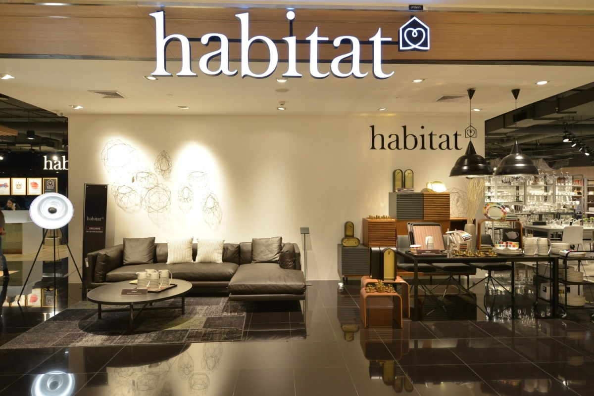 Discover Habitat @ Siam Discovery002