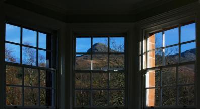 Glencoe House11