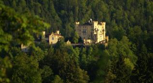 Villa Jägerhaus8