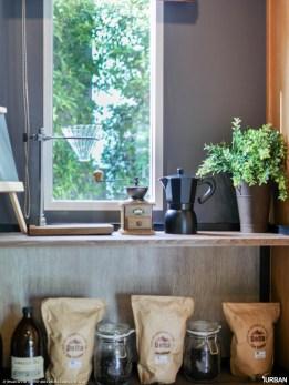 %name The Plant เทพารักษ์ บางนา ชมบ้านตัวอย่างและรีวิวโครงการ บ้านเดี่ยวดีไซน์สวย ทำเลดีใกล้ห้างและตลาด เริ่ม 3.8 ล้าน