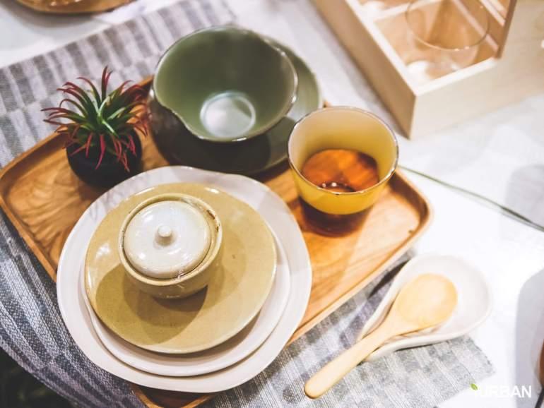8 วิธีตกแต่งบ้านให้ดูธรรมชาติแบบ Organic Living 26 - decor