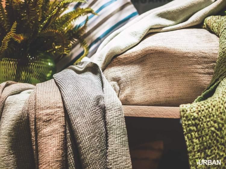 home basic73 750x563 8 วิธีตกแต่งบ้านให้ดูธรรมชาติแบบ Organic Living