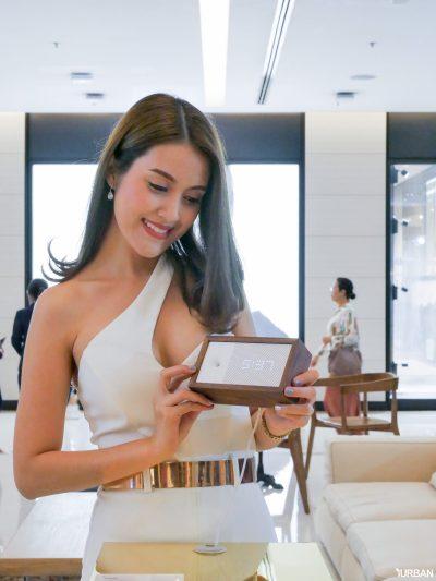 เดินงาน Siam Paragon Luxury Property Showcase 2018 สำรวจสุดยอดข้อเสนอโครงการระดับมาสเตอร์พีช 28 - AP (Thailand) - เอพี (ไทยแลนด์)
