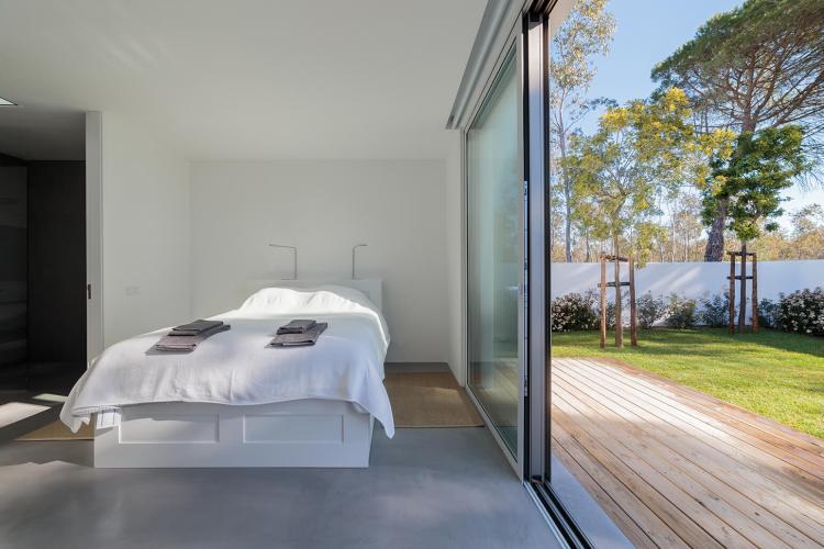 7 Checklist แนวคิดสร้างบ้านสไตล์โมเดิร์น ที่จะให้ประโยชน์กับการอยู่อาศัยทุกวันของคุณ 22 - material