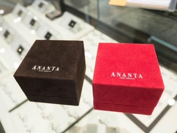 ananta-diamondring_iurban-1070173n