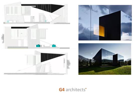 bkss-concept-architech-clubhouse10