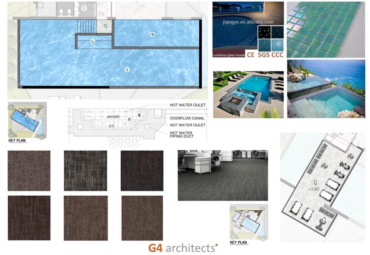 bkss-concept-architech-clubhouse12