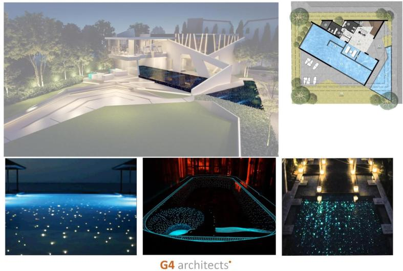 bkss-concept-architech-clubhouse9
