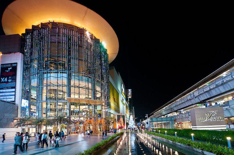 """%name 7 เรื่องราว """"ถนนวิทยุ"""" ย่านนึงที่ไฮเอนด์ที่สุดในประเทศไทยที่คุณอาจยังไม่รู้"""