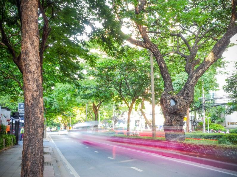 %name 7 เรื่องราว ถนนวิทยุ ย่านนึงที่ไฮเอนด์ที่สุดในประเทศไทยที่คุณอาจยังไม่รู้