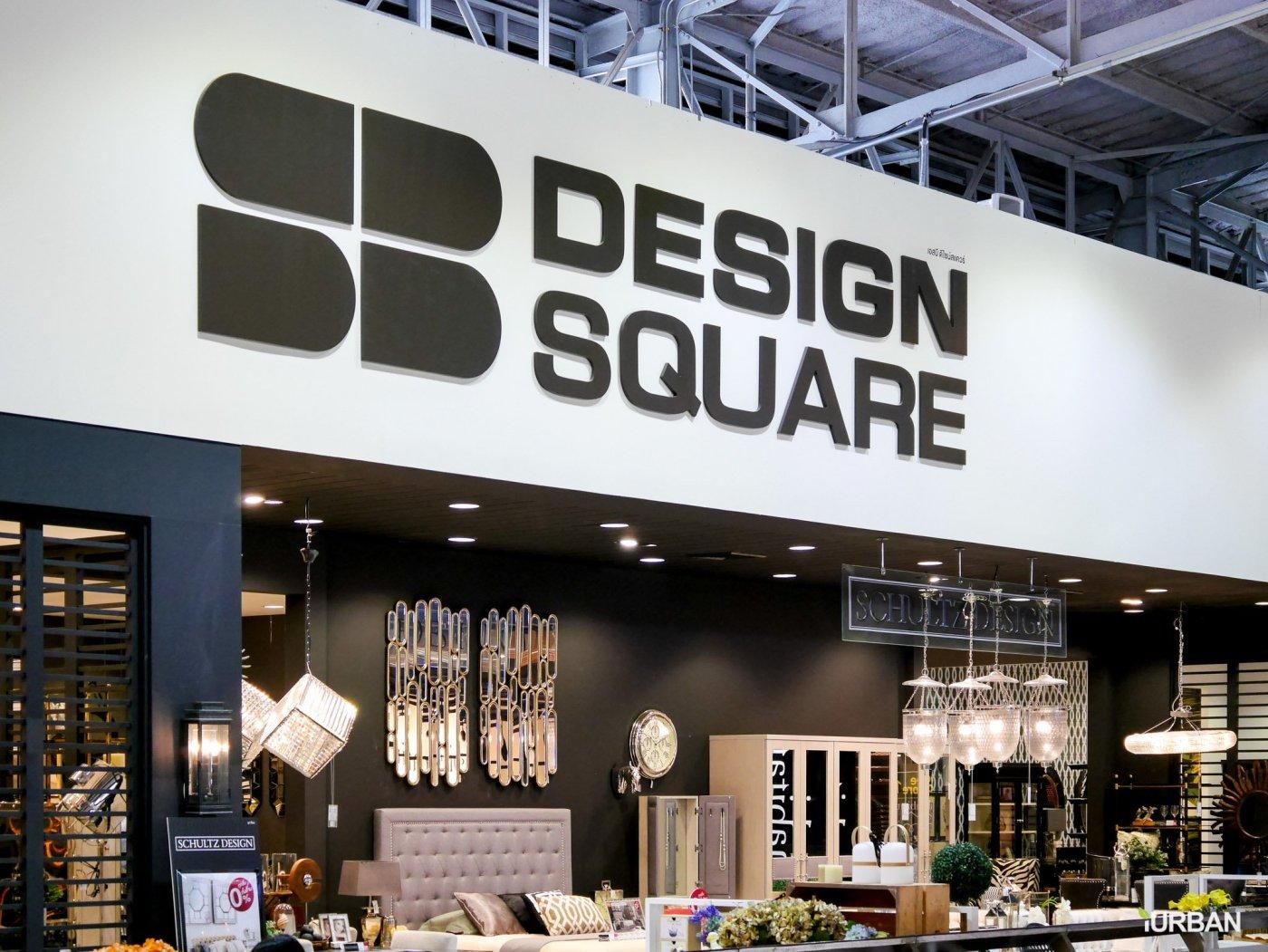 รีวิวงาน SB DESIGN SQUARE เฟอร์-ของแต่งบ้านลดราคา 70% ที่งาน X TREME SALE (รูปเยอะยังถ่ายไม่หมด กว้างมาก!!!) 13 - Premium
