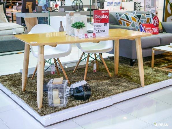 เก้าอี้ไม้ เชือกหวานลด70%จาก 9,200เหลือ 2,760 บาท