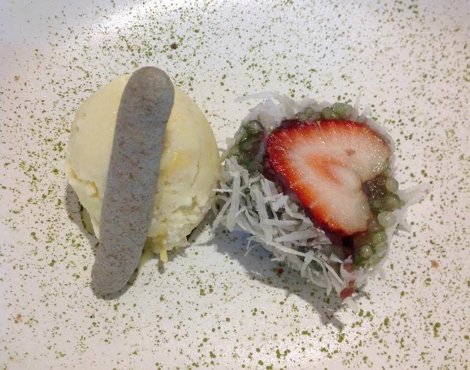 """สร้างช่วงเวลาสุดพิเศษไปกับ """"Sansiri Chef Your Table"""" ที่ให้คุณได้ลิ้มรสอาหารฝีมือเชฟระดับประเทศถึงบ้านคุณ! 40 - Chef"""