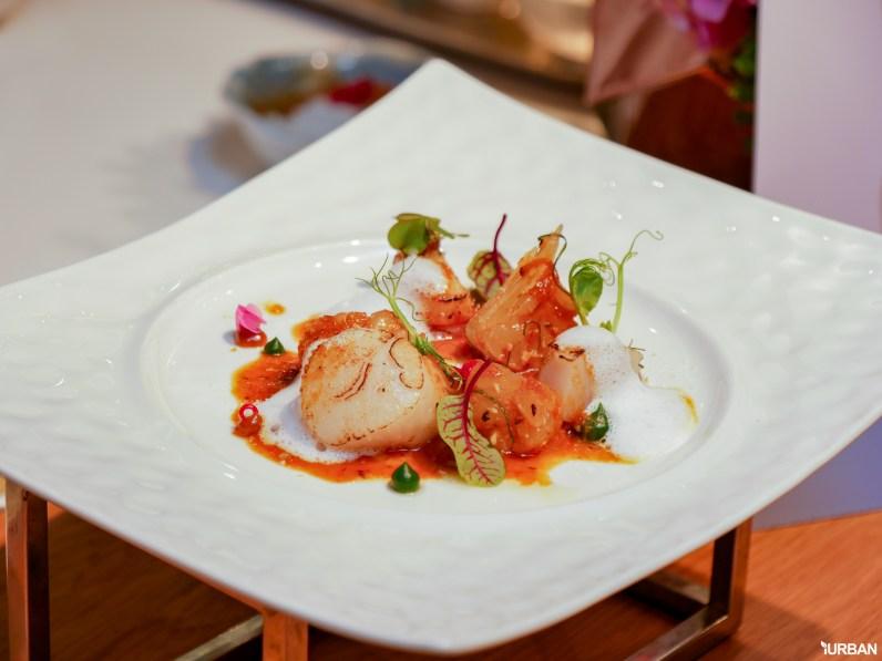 Chefyourtable-150