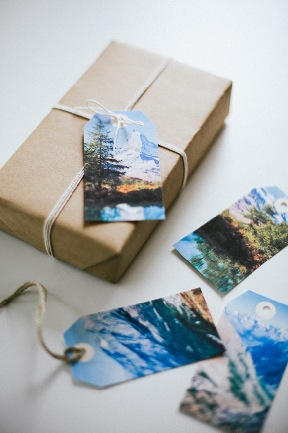 wrapping-minimal14