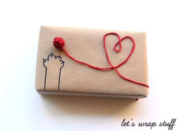 wrapping-minimal7