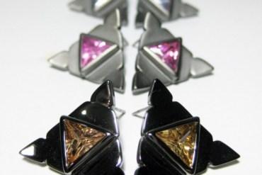 Thai Angle 20 - designer