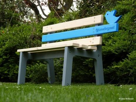 Tweet_seat