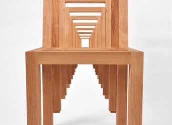 22 343x250 Inception chair งานดีไซน์สุดสร้างสรรค์