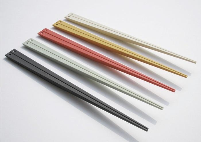 Chopsticks ตะเกี๊ยบบบ ตะเกียบ 21 - ตกแต่งบ้าน