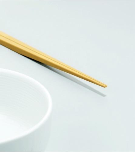 %name Chopsticks ตะเกี๊ยบบบ ตะเกียบ