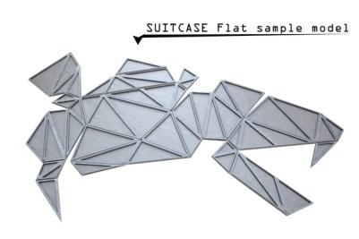 3-concept-model-orishiki-suitcase