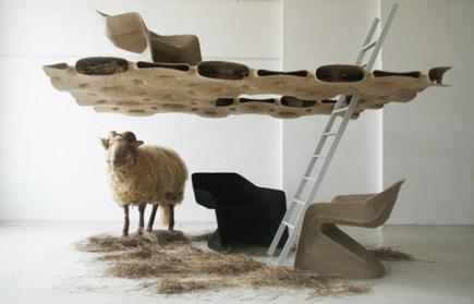 Aisslinger-hemp-chair4