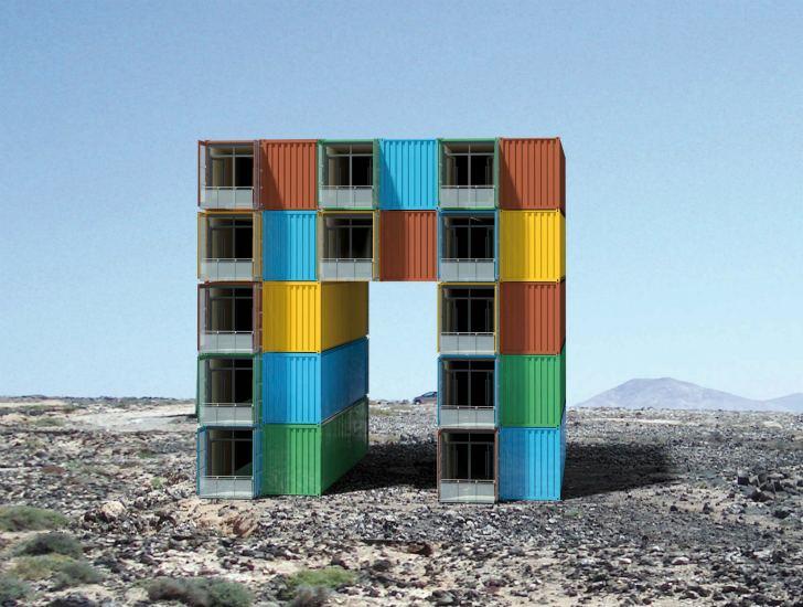 Container-Architektur-Uwe-Harzer-Wohnbogen