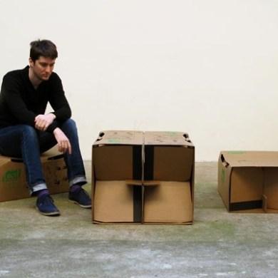 Bedding Solution 15 - Art & Design
