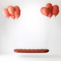 dezeen_Balloon-Bench-by-h220430c-2