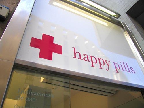 happy-pills-1