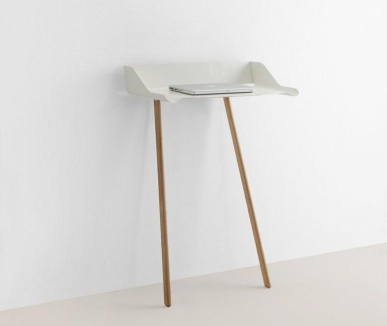 storch' desk 13 - Art & Design