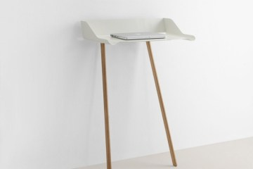 storch' desk