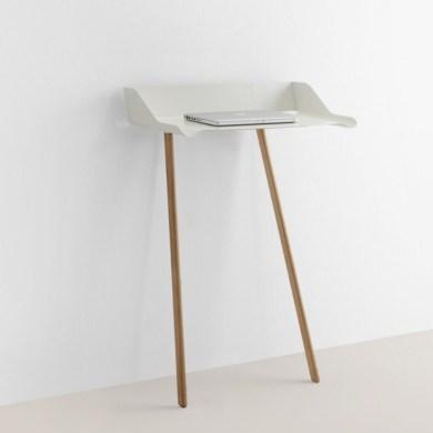 storch' desk 16 - Art & Design