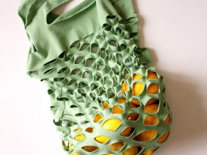 t-shirt-produce-bag-9