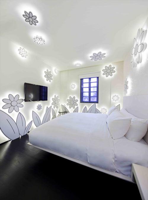 WANDERLUST HOTEL,SG 13 - Hotel