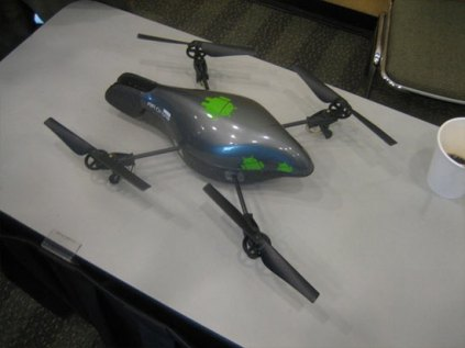 Android-Phone-Used-to-Fly-an-AR-Drone-at-Google-IO-2