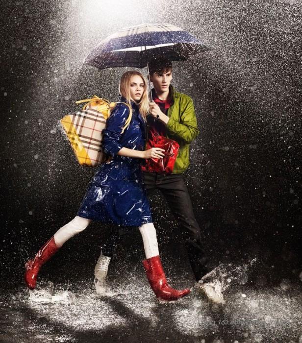 Burberry-April-Showers-4