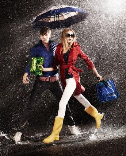 Burberry-SS11-April-Showers-Campaign-DESIGNSCENE-net-01