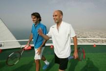Burj-Al-Arab-Tennis-Court-1